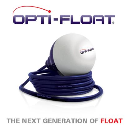 Opti-Float ®